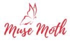 Muse Moth